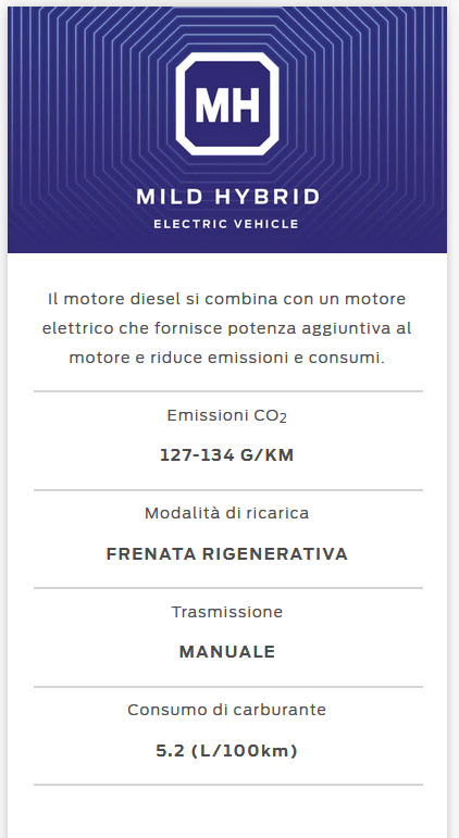 kuga-mild-hybrid