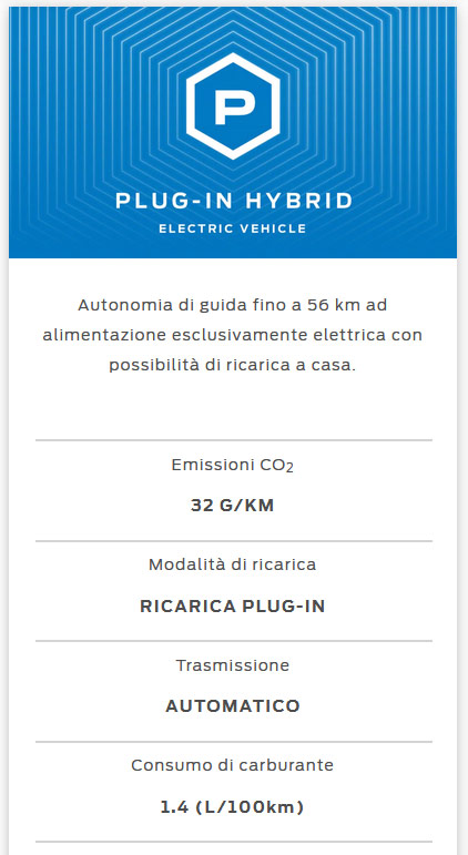 kuga-plug-in-hybrid