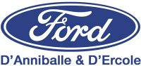 logo-ford-danniballe_small
